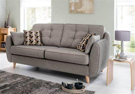Bargain Settees 93 Best Beautiful Bargain Sofas For Sale Super Settees