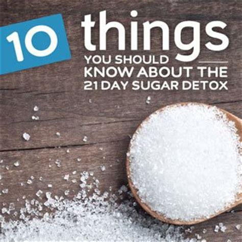 21 Day Detox Mind Green by Detox Cleansing Tips Bembu
