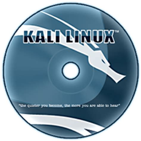 kali linux 2018.1 download techspot