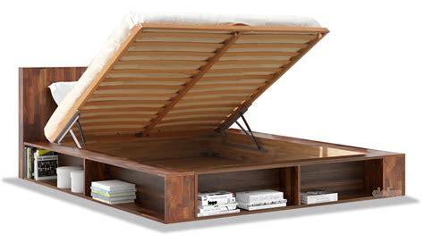 cinius arredamenti letto biblio di cinius arredamento salvaspazio in legno