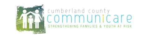 Free Detox Programs In Nh by Cumberland County Communicare Free Rehab Centers