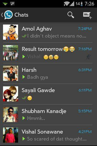 whatsapp plus 6.85 download for android apk free