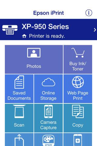 epson iprint for ios free download and software reviews