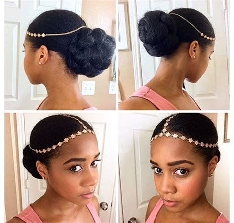 Hair Style Accessories Buns by 10 Embellishments And Hair Accessories For Hair Buns That