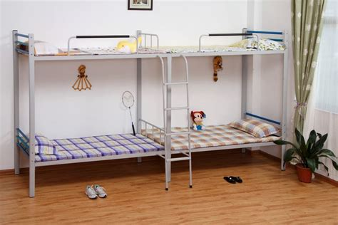 China Bunk Bed For Four Person Photos Pictures Made In