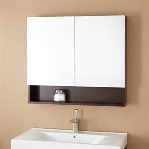 medicine cabinets for bathroom 36 quot kyra medicine cabinet bathroom