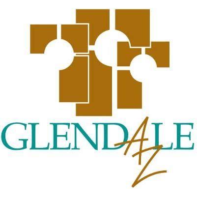 glendale may raise dial a ride fares   kjzz