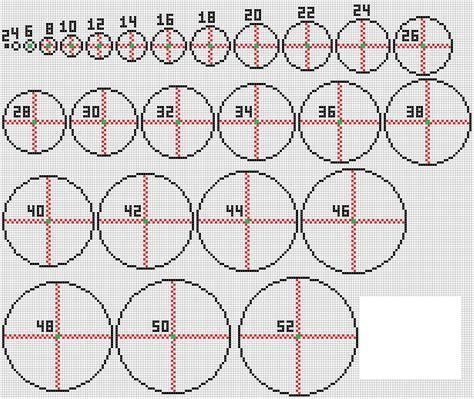 circle  mcx discussion minecraft xbox