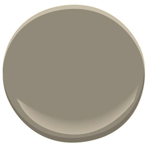 equestrian gray 1553 paint benjamin equestrian gray paint color details