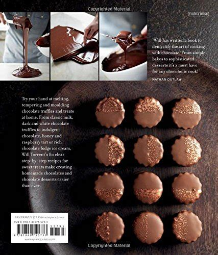 libro couture chocolate a masterclass chocolate at home step by step recipes from a master chocolatier cucina panorama auto