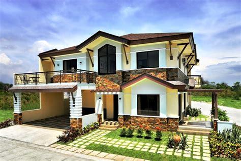 best home design tips decoracion hogar 187 dise 241 os de casas modernas