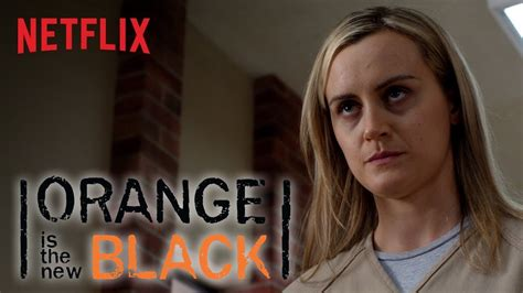 The New Black 2 by Orange Is The New Black Season 2 Extended Trailer Hd