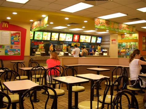 fast food kitchen design fast food restaurant design layout 03 zx2 wiring diagrams