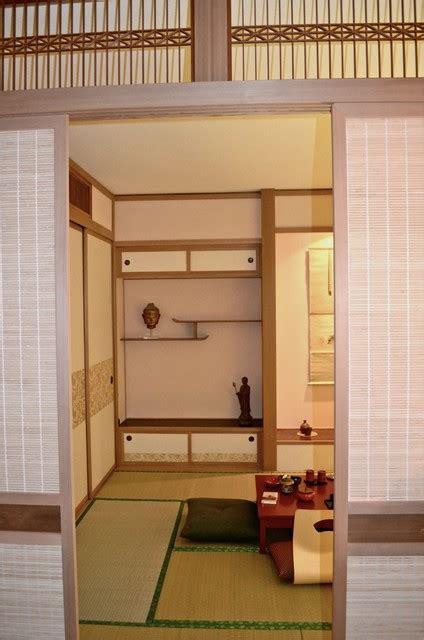 japanese furniture asian living room hamburg by trend studio japanzimmer im shoin stil shoin style japanese room