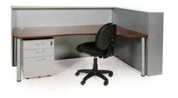 direct office furniture wairau valley glenfield