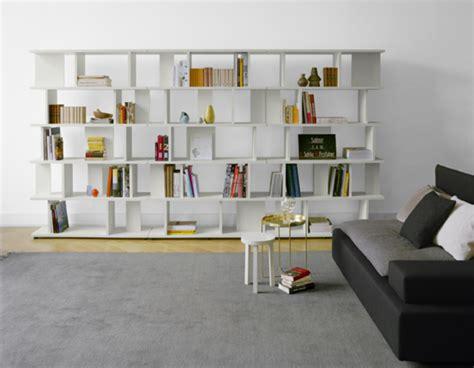 Shelf Designs For Drawing Room by White Book Shelf For Living Room Design Bookmark 2780