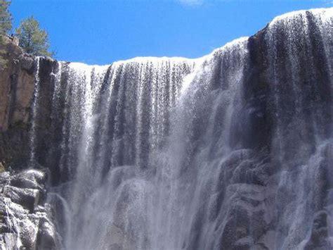 Travel to Barrancas del Cobre, Packages Tours Barrancas del Cobre, Barrancas del Cobre Hotels