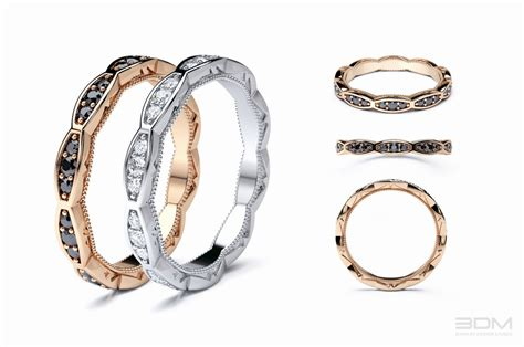 definition design jewelry high definition jewelry photo animation