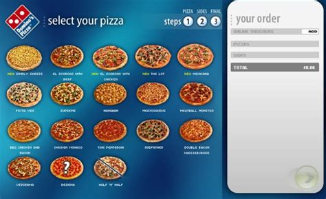domino pizza order casino online gratis domino pizza on line order