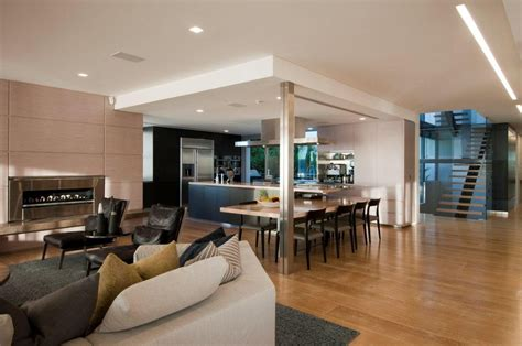 Interior Home Renovations Vaucluse Renovation Of House To Modern House Home Building Furniture And Interior Design