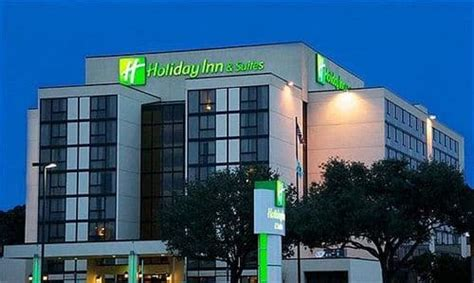 book inn hotel suites beaumont plaza i 10