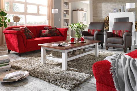 sofa landhaus landhaus sofas nordm 246 bel