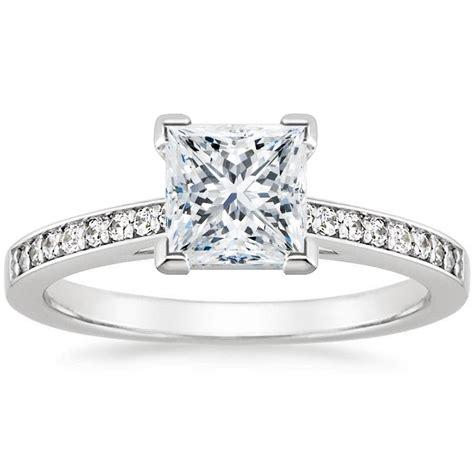 pav 233 engagement ring setting starlight brilliant earth
