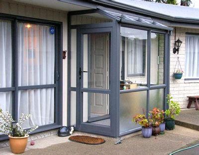 small porch enclosure porch design porch enclosures