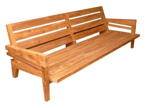 deep bench benches