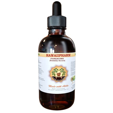 frankincense boswellia serrata organic resin liquid extract ebay