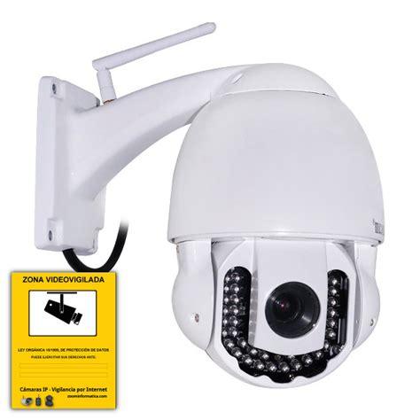 camaras de vigilancia wifi exterior ip camara wifi video vigilancia wanscam exterior
