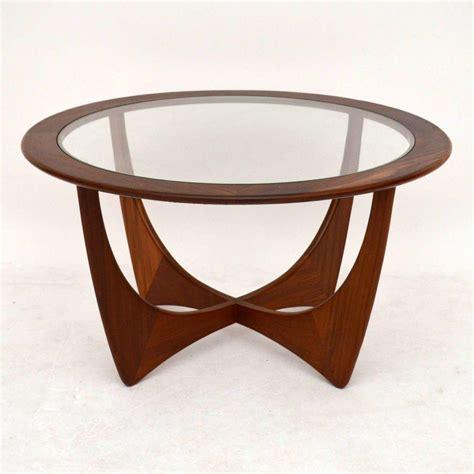 G Plan Coffee Table G Plan Coffee Table Teak Coffee Table Design Ideas