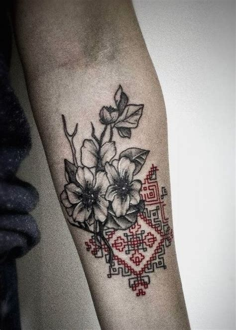 tattoo flash embroidery 17 best images about tattoos