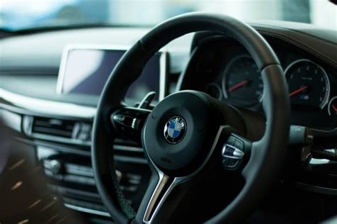 Mein Auto De Leasing by Leasing Welt Auch F 252 R Privatpersonen Wird Leasing Lukrativer