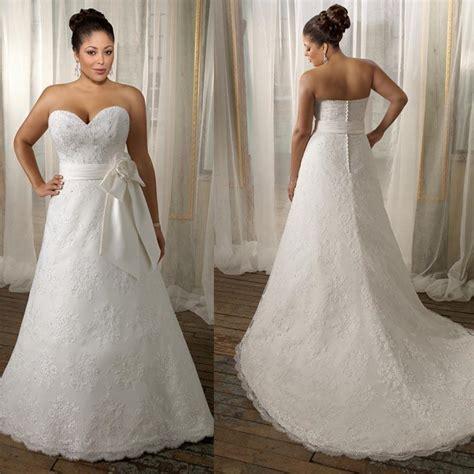 fotos vestidos de novia para mujeres gorditas modelos de vestidos de novia para mujeres gorditas
