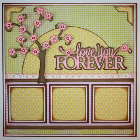 layout of scrapbook scrapbook designs joy studio design gallery best design