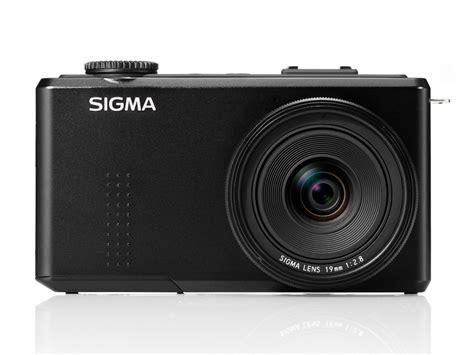 Sigma Dp1 news at cameraegg 187 sigma dp1 merrill