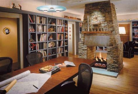 libreria a muro fai da te librerie in cartongesso fai da te i cartongessi