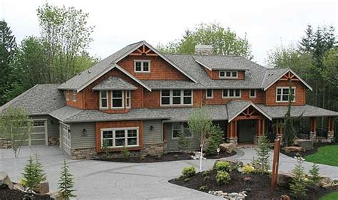 northwest timber style luxury hwbdo68992 craftsman from 17 best images about pacific northwest on pinterest home