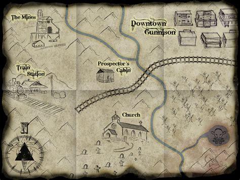 western map western map by shelhamer on deviantart