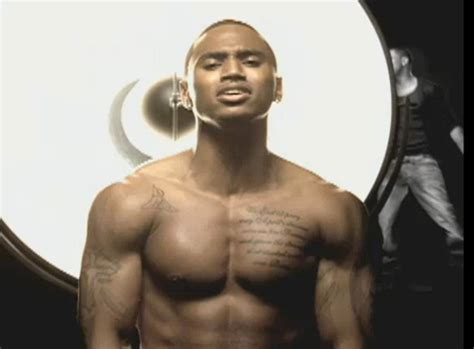 trey songz tattoos stylish trey songz on his chest tattoomagz