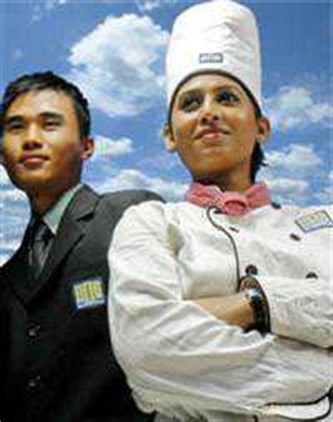 Mba In Hotel Management Scope by Hotel Management Bng Kolkata