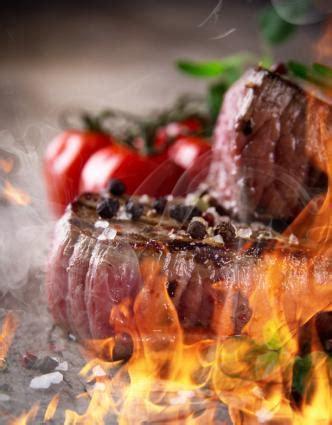 come cucinare una bistecca come cucinare una bistecca di new york condividilo