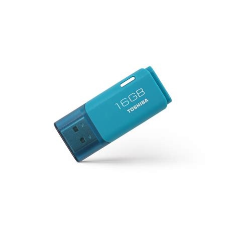 Usb Flash Drives Toshiba 16gb toshiba usb flash drives transmemory u202