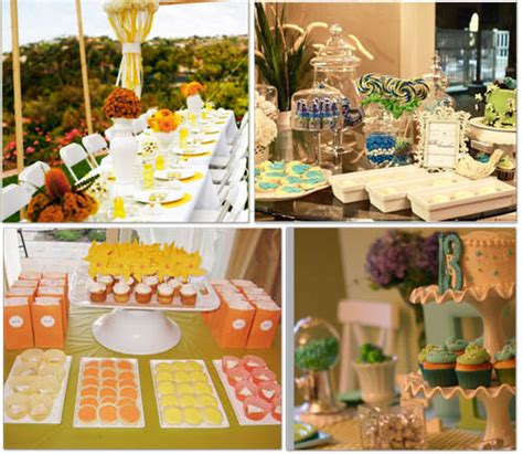 popular baby shower the best baby shower blogs and 12 themes tip junkie