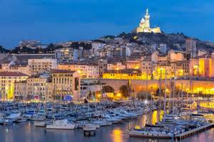 want a sunset with that 10 aperitif bars in marseille with magnificent views