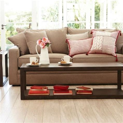 freedom couches freedom furniture living area pinterest