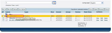 membuat website url shortener membuat url shortener sendiri php script zona shareku