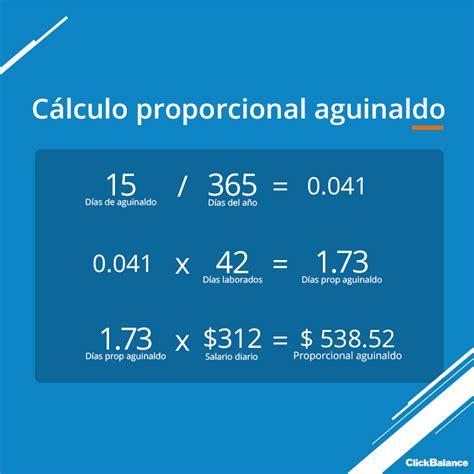 calculo isr aguinaldo mexico 2016 c 243 mo asesorar a tus clientes para el pago del aguinaldo