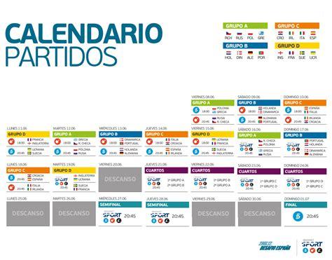 tabla de posiciones de la eurocopa 2015 posiciones de la a 2016 calendar template 2016